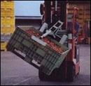 Otočná jednotka s hydraulickým přidržovačem - typ 165 S a 165 SA15 165s-sa15-inox-02.jpg