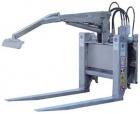 Otočná jednotka s hydraulickým přidržovačem - typ 165 S a 165 SA15 165s-sa15-inox.jpg