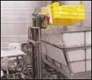 Otočná jednotka s přidržovačem - typ 165 n165b.jpg