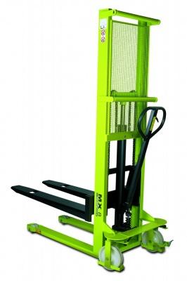 Ručně vedený vozík zn. Pramac/ Lifter / model MX1016