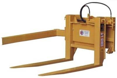 Otočná jednotka s přidržovačem a navařenými nosnými vidlicemi - typ 180/15 180-15-01.jpg